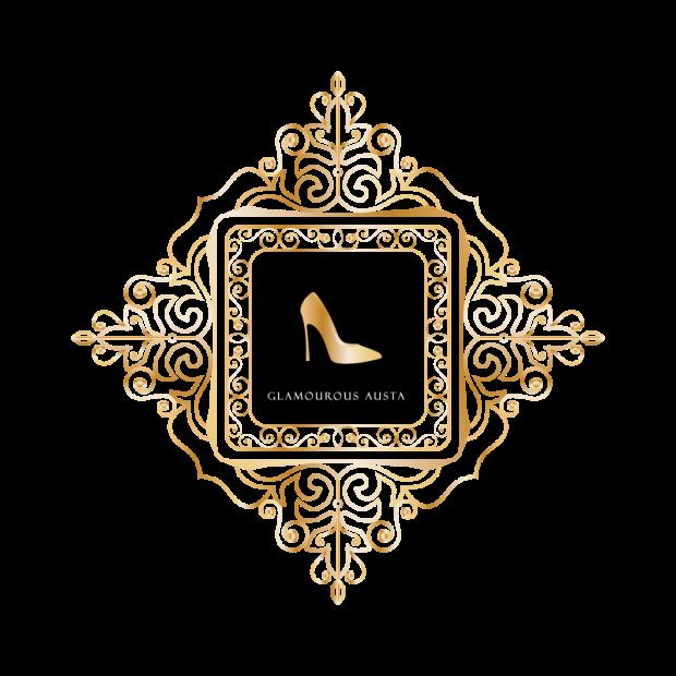 cropped-logo-ga4.png