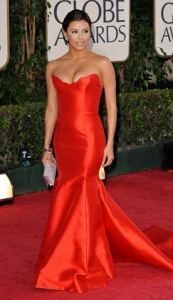 eva-longoria-parker-2009-golden-globes-red-carpet-krtabacaphotoslive521946-66th-golde1