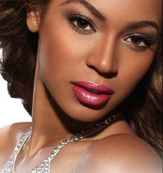 makeup inspiration 2