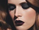 makeup inspiration 3