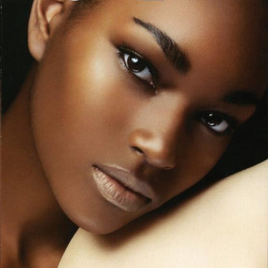 skin inspiration